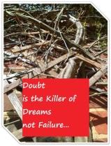 Doubt by PaulasWork